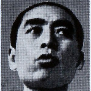 Politician Zhou Enlai - age: 77