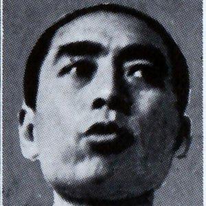 Politician Zhou Enlai - age: 77