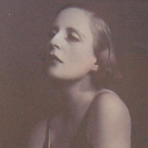 Painter Tamara De Lempicka - age: 81
