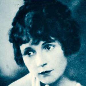 Movie actress Dorothy Devore - age: 77