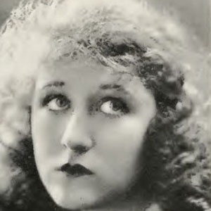 Movie actress Ruth Clifford - age: 98