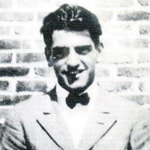Director Luis Bunuel - age: 83