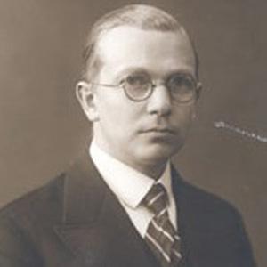 Scientist Harri Moora - age: 68