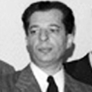 Screenwriter Herbert Biberman - age: 71