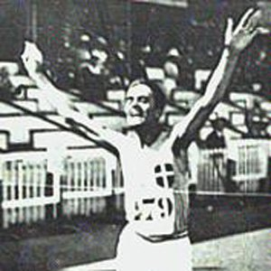 Ugo Frigerio - age: 66