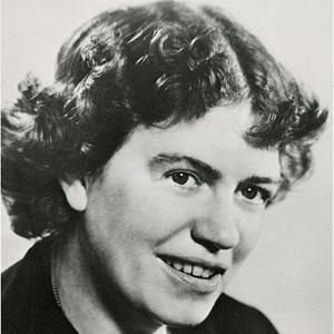 Scientist Margaret Mead - age: 76