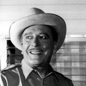 Movie Actor Leon Ames - age: 91