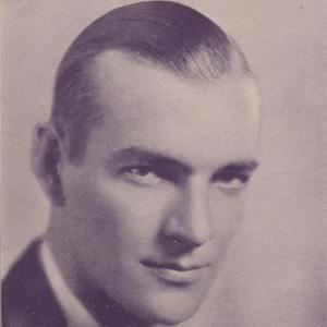 Movie Actor Smith Ballew - age: 82