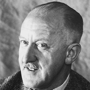 Novelist Halldor Laxness - age: 95