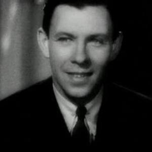 Stage Actor George Murphy - age: 89