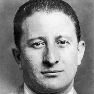 Criminal Carlo Gambino - age: 74