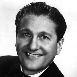 TV Show Host Lawrence Welk - age: 89