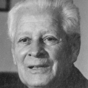 Movie Actor Duncan Renaldo - age: 76