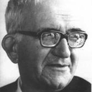 Poet Atanas Dalchev - age: 73
