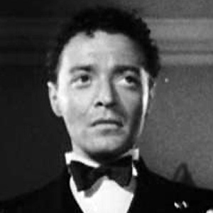 Movie Actor Peter Lorre - age: 59