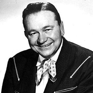 Country Singer Tex Ritter - age: 68
