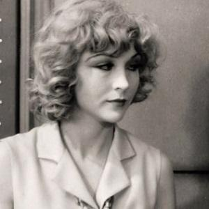 Movie actress Joyce Compton - age: 90