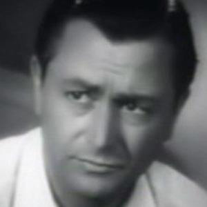 TV Actor Robert Young - age: 91