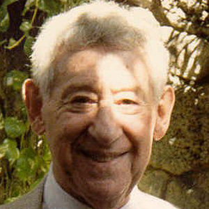 Stage Actor Jack Gilford - age: 82