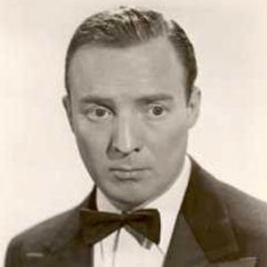 TV Actor Gene Sheldon - age: 74