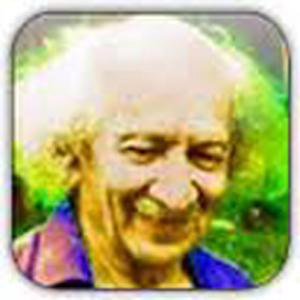 Playwright Irving Fiske - age: 82