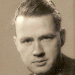 Philosopher William Frankena - age: 86