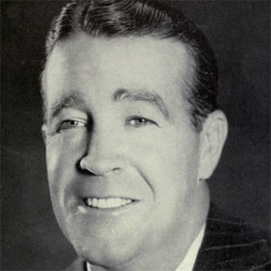 Coach Frank Leahy - age: 64