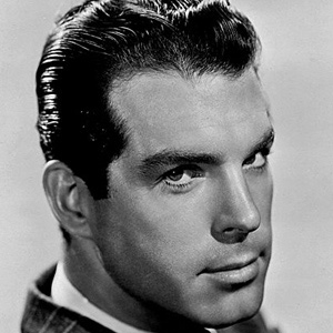 Movie Actor Fred MacMurray - age: 83