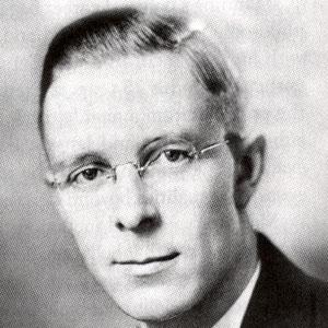 Politician Ernest Manning - age: 87