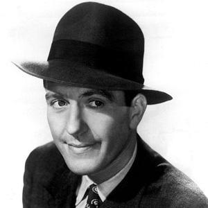 TV Actor Hugh Beaumont - age: 73