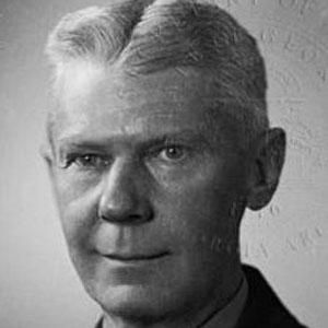 War Hero Charles H. Bonesteel lll - age: 68