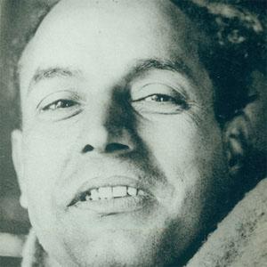 Poet Laxmi Prasad Devkota - age: 49