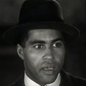 Movie Actor Robert Earl Jones - age: 96