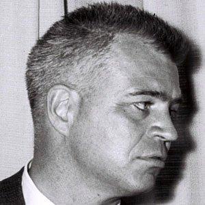 Politician G Mennen Williams - age: 76