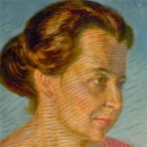 Family Member Helen Farr Sloan - age: 94