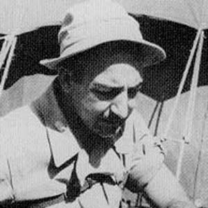 War Hero Henry Mucci - age: 86