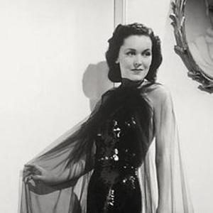 Movie actress Maureen O'Sullivan - age: 87