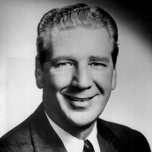 TV Show Host Durward Kirby - age: 88