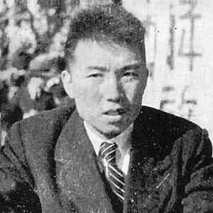 World Leader Kim Il-Sung - age: 82