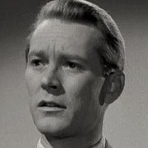 Lawyer Archibald Cox - age: 92