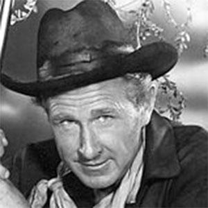 Movie Actor Lloyd Bridges - age: 85