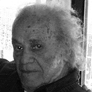 Composer Anil Biswas - age: 88
