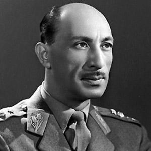 Royalty Mohammed Zahir Shah - age: 92