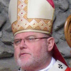 Religious Leader Karl Leisner - age: 30