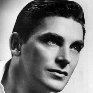 Movie Actor Richard Hart - age: 35