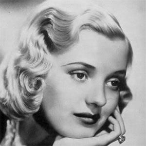 Movie actress Phyllis Brooks - age: 80