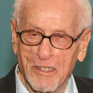 Movie Actor Eli Wallach - age: 98