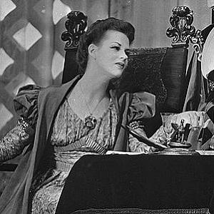 Stage Actress Uta Hagen - age: 84
