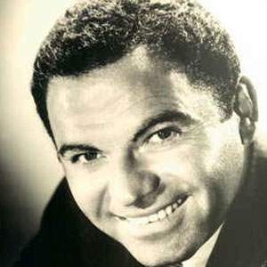 Movie Actor Nehemiah Persoff - age: 101