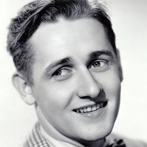 TV Actor Alan Young - age: 97